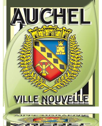 logo-ville