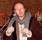 Eric Laleu 03