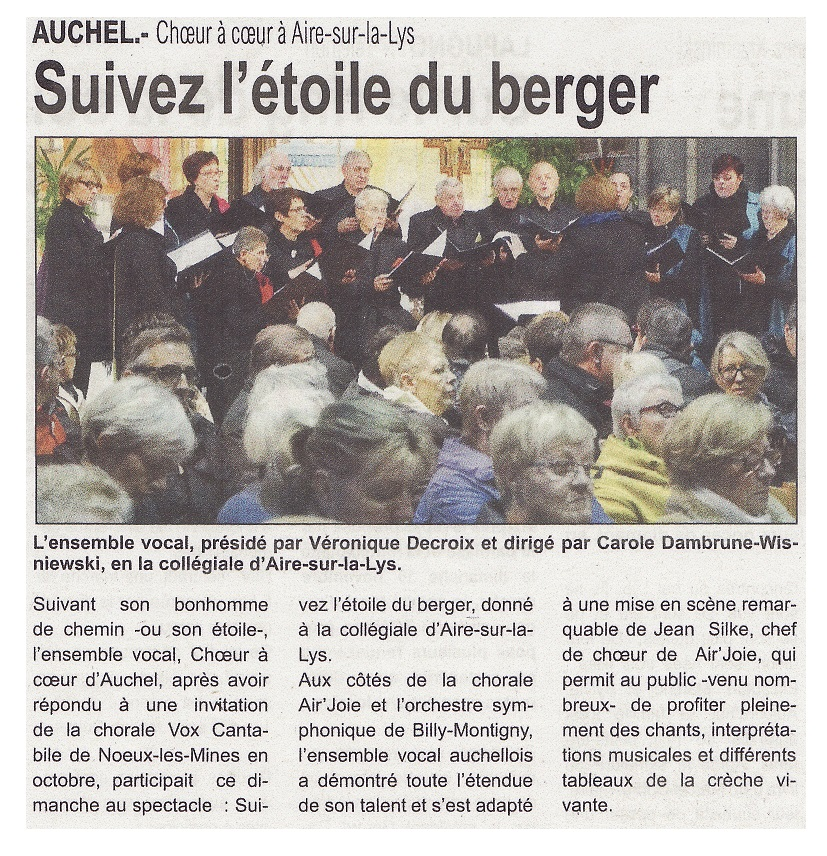 presse noeux_aire_0002